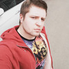 Олег, 30, г.Урай