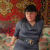 Наталья, 35, г.Терновка