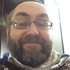 Shlomo, 52, г.Тверия