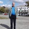 Александр, 57, г.Хадыженск