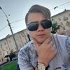 Александр Смыслов, 19, г.Рыбинск