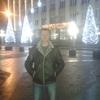 николай, 37, г.Ивано-Франковск