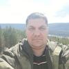 Венер, 42, г.Великий Новгород (Новгород)