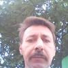 Алексей, 48, г.Заозерный