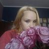 Оксана, 20, г.Ряжск