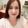 Анжелика, 30, г.Михайловка