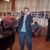 Алексей, 40, г.Подгоренский