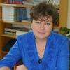Людмила, 43, г.Чайковский
