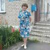 РАИСА, 67, г.Черноголовка