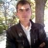 Раду, 34, г.Москва