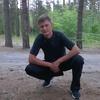 Валерий, 34, г.Нижний Новгород