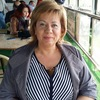 Людмила, 43, г.Москва
