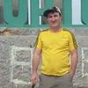 ДАНИЛ, 43, г.Наро-Фоминск