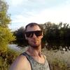 Денис, 28, г.Оренбург