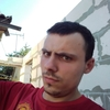 Николай, 24, г.Измаил