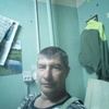 Василий, 39, г.Реутов