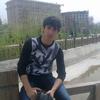 Amirhamza Azimov, 23, г.Ховалинг