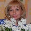 Ирина, 52, г.Сумы
