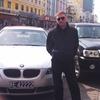 伊戈爾 ххх, 41, г.Москва