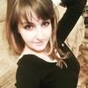 Лена, 26, г.Шахтинск