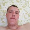 Николай, 27, г.Пайде
