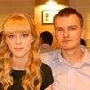 Сергей [Serg_White], 22, г.Волжский