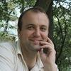 Олег, 38, г.Widzew