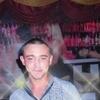 Макс, 25, г.Нефтекамск