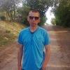 Віталік, 27, г.Здолбунов