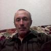 Павел, 48, г.Нурлат