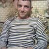 Роман Столяров, 33, г.Демидов