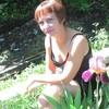 наталия, 36, г.Азовское