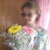 Наталья, 40, г.Ровеньки
