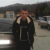 Николай, 38, г.Тацинский