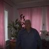 АЛЕКСАНДР, 56, г.Красноармейская
