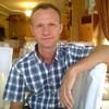 Вячеслав, 42, г.Атырау(Гурьев)