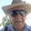 Юрий, 80, г.Нагария