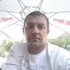Денис, 39, г.Худжанд