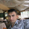 иван, 33, г.Прокопьевск