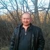 Юрий, 45, г.Свердловск