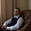 Вова, 38, г.Ветлуга