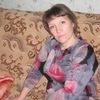 Анна, 44, г.Задонск