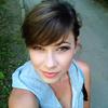 Еленочка, 25, г.Питерборо