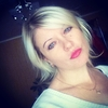 Людмила, 38, г.Шпола