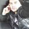 Илья, 31, г.Актобе (Актюбинск)
