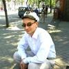 Andrey, 36, г.Щелково