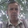 Сергей, 46, г.Смолевичи