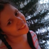 Мария, 20, г.Бийск