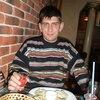 анатолий, 38, г.Красноярск