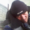 ИГОРЬ, 39, г.Михайловка (Приморский край)